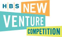 Harvard business school alumni business plan competition
