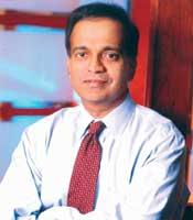 Kumar Mahadeva Net Worth