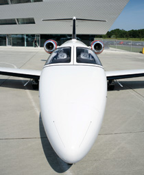 Image of Air Taxi