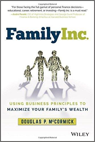 Alumni Books Of 2016 Alumni Harvard Business School