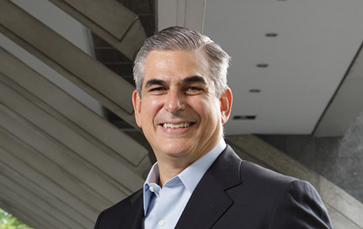 success of jaime zobel de ayala Philippine business tycoons  of selected biographical websites and web pages and articles about chinese and filipino business tycoons  jaime zobel de ayala.